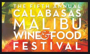 saturday food and wine festival tickets